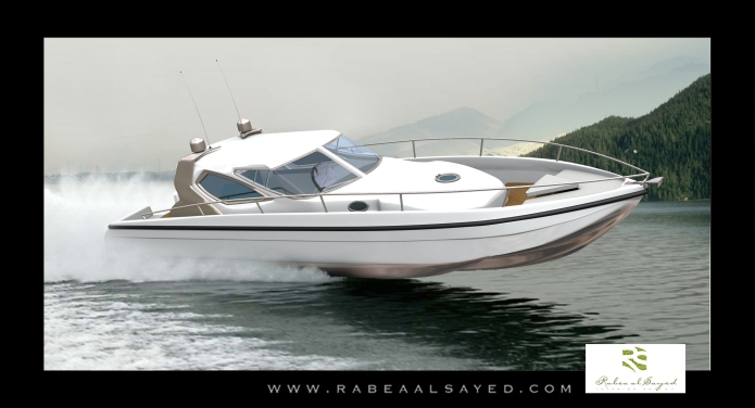 yacht 000