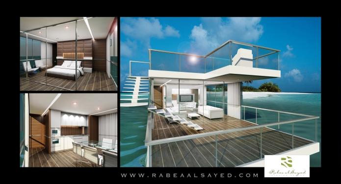 yacht 009