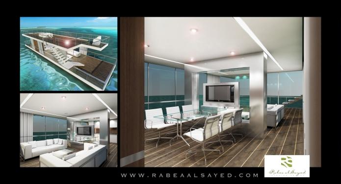 yacht 010
